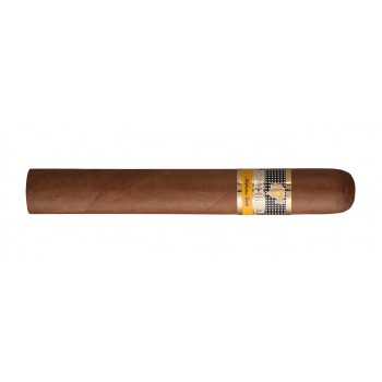 Zigarren Cohiba Siglo VI
