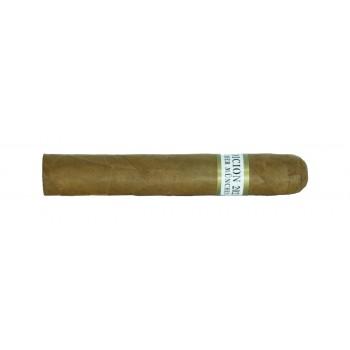 Zigarre Edicion Limitada Huber 2021