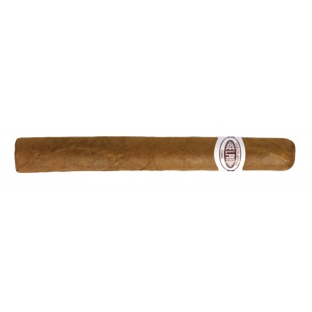 Zigarren José L. Piedra Cremas
