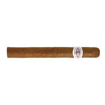 Zigarren José L. Piedra Petit Cetros