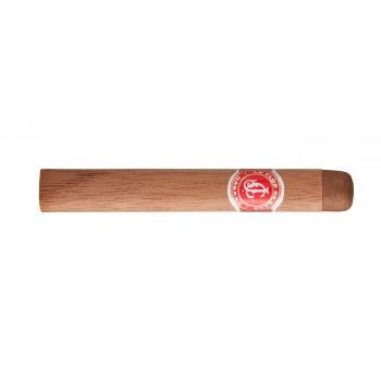 Zigarren La Flor de Cano Petit Coronas