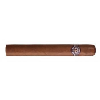 Zigarren Montecristo Double Edmundo