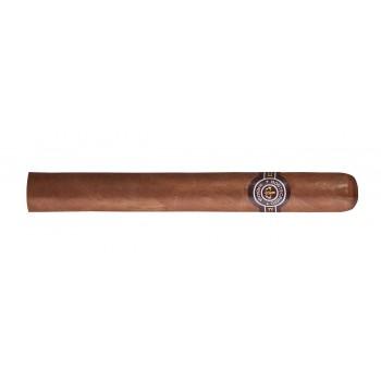 Zigarren Montecristo N° 3