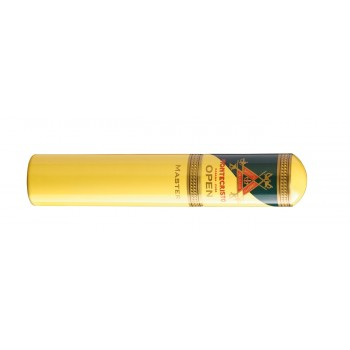 Zigarren Montecristo Open Master AT