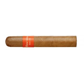 Zigarre Montosa Robusto