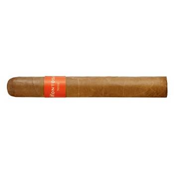 Zigarre Montosa Toro