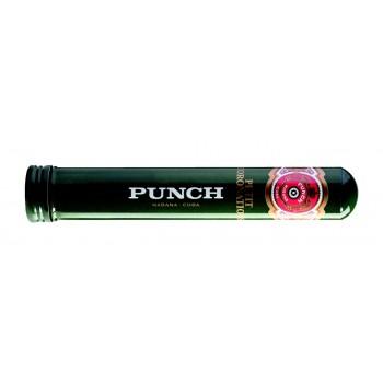 Zigarren Punch Petit Coronations Tubo