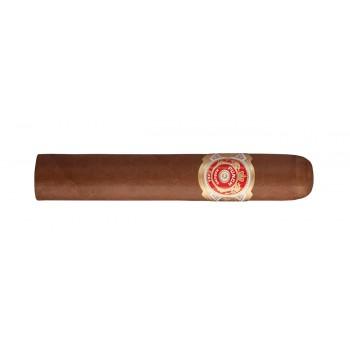 Zigarren Punch Short de Punch