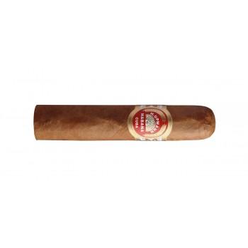Zigarren H. Upmann Half Corona