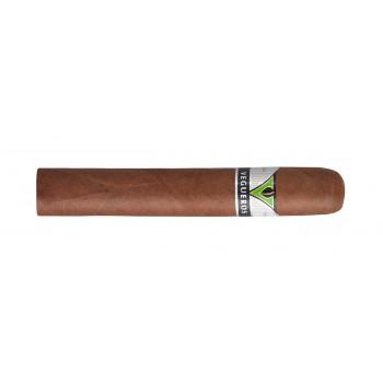 Zigarren Vegueros Centrofinos
