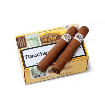 Zigarren José L. Piedra Petit Caballeros