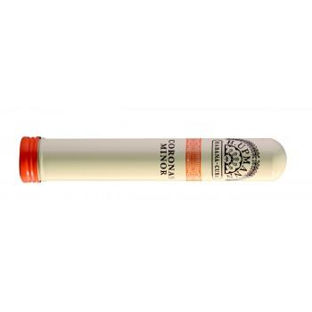 Zigarren H. Upmann Coronas Minor Tubos