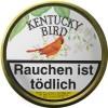 Pfeifentabak Kentucky Bird