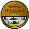 Pfeifentabak Poul Stanwell Jubilee