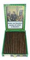 Zigarren Brazil Trüllerie Eldorado