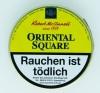 Pfeifentabak Robert McConnell Oriental Square (angelehnt an Dunhill Durbar)