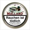 Pfeifentabak The Mallard
