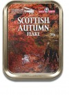 Pfeifentabak Samuel Gawith Scottish Autumn Flake