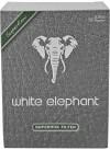 Super Mix White Elephant 9mm 150 Stk.