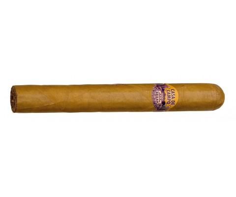 Zigarren Casa de Campo Coronado