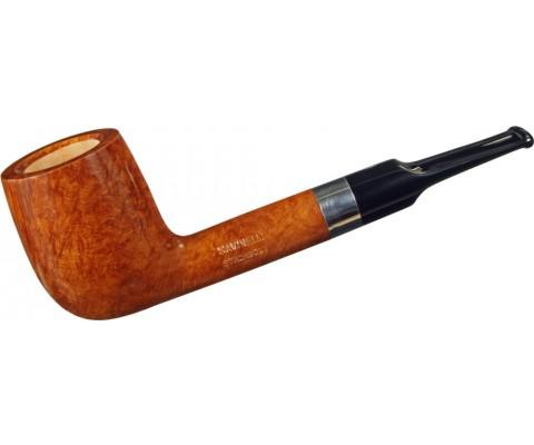 Pfeife Savinelli Stromboli 703