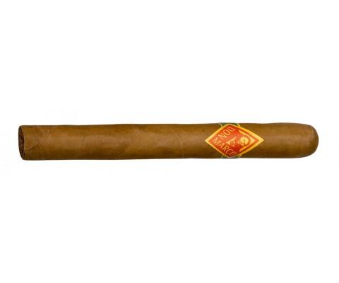 Zigarren Don Marco Escalante