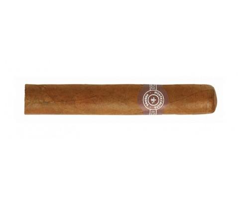Zigarren Montecristo N° 5