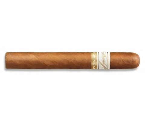 Zigarren Davidoff Primeros