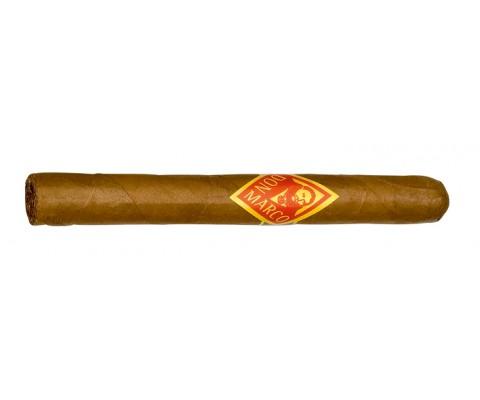 Zigarren Don Marco Tipitapa