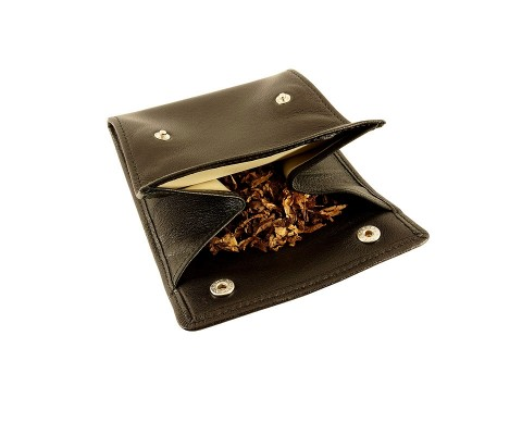 Tabak-Rollbeutel Wess Classic für 30 gr.