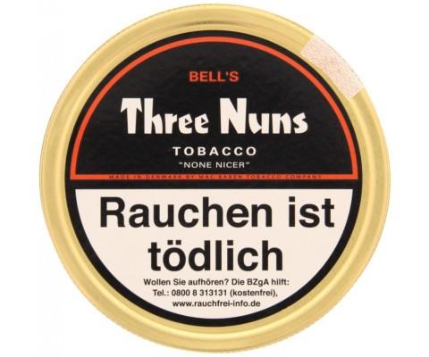 Pfeifentabak Bell's Three Nuns