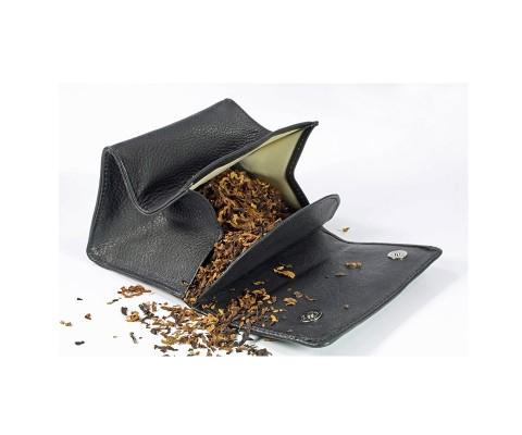 Tabak-Stellbeutel Rattray`s klein