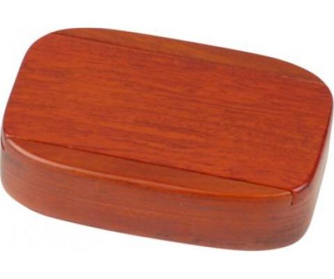 Schnupfdose Redwood