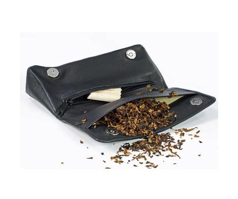 Tabak-Kombibeutel Rattray's für 1 Pfeife