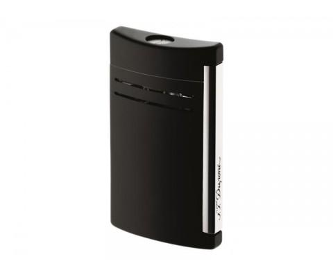 Zigarrenfeuerzeug Dupont Maxijet