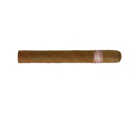 Zigarren José L. Piedra Brevas