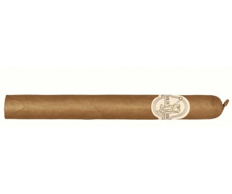 Zigarren Flor de Selva Fino