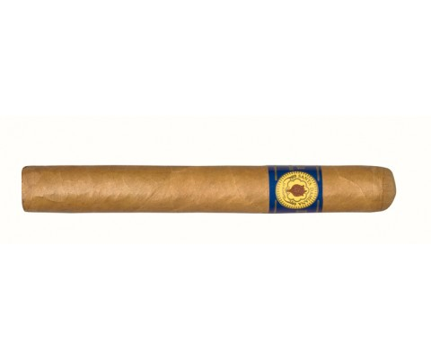 Zigarren Santa Damiana Classic Panetela