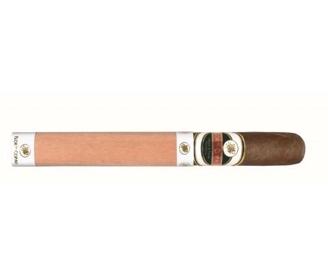 Zigarren Flor de Copán Maduro Churchill