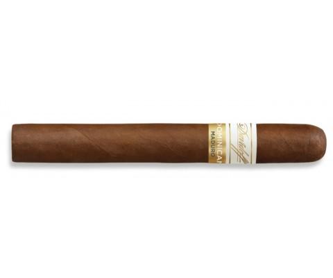 Zigarren Davidoff Primeros Maduro