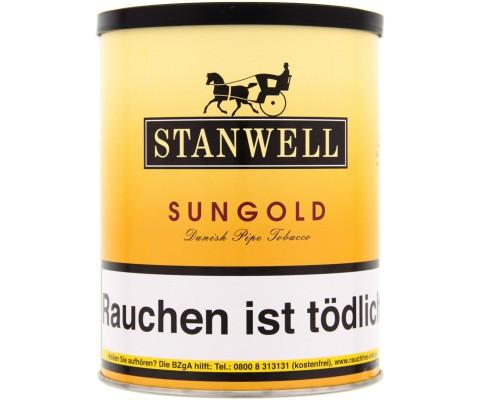 Pfeifentabak Stanwell Sungold (Stanwell Vanilla)