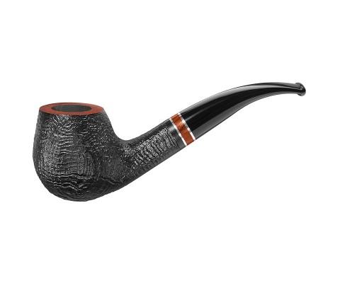 Pfeife Vauen Francesco 4961