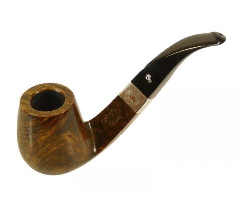 Pfeife Peterson Sherlock Holmes Milverton Contrast