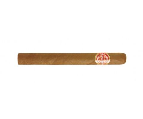 Zigarren Quintero Brevas