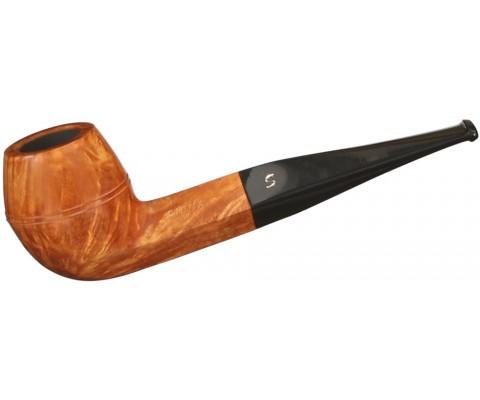 Pfeife Savinelli Siena 510, glatt