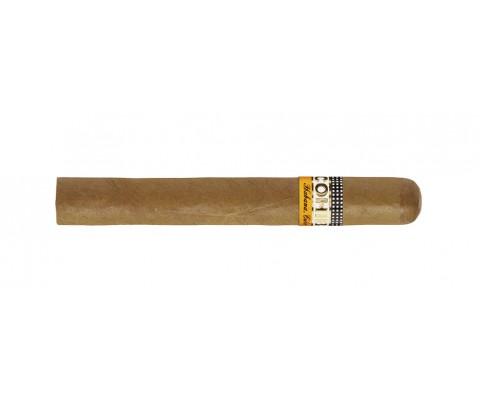 Zigarren Cohiba Siglo II