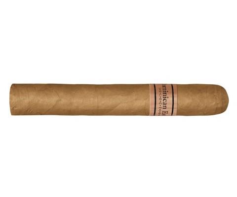 Zigarren  Dominican Estates Robusto