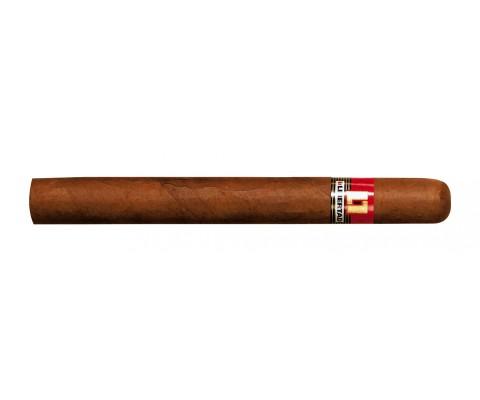 Zigarren La Libertad Corona