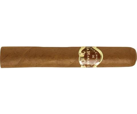 Zigarren San Cristobal El Principe