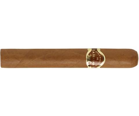 Zigarren San Cristobal La Fuerza
